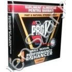 Pro-V - Viagra Naturala - Pro V - potenta si erectii ferme