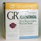 GR2 Controlul Pierderii Greutatii (cu Vanilie) - GNLD