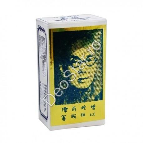 Suifan / Seifen Chinese Brush Produsul Original- pentru intarzierea ejacularii