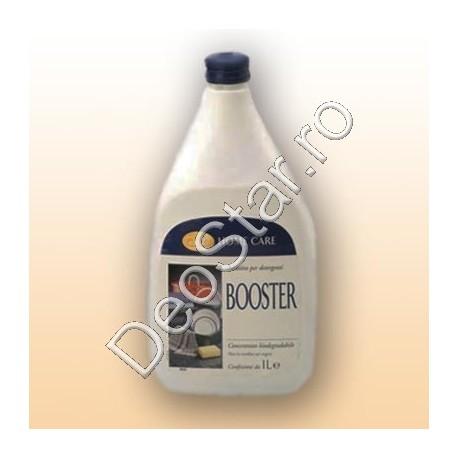 Booster GNLD / Neolife
