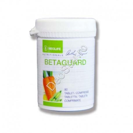 Betaguard - GNLD