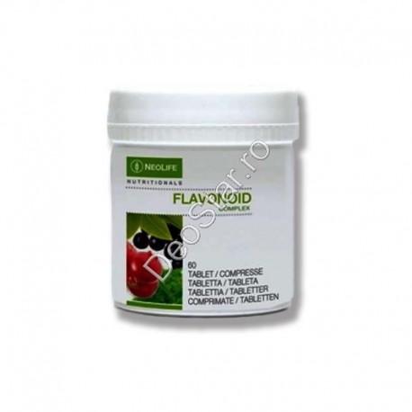 Flavonoid Complex GNLD / NEOLIFE