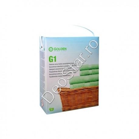 Detergent rufe G1