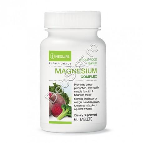 Magnesium Complex Neolife / GNLD