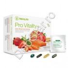 Pro Vitality Plus - 30 plicuri (pt 30 zile)